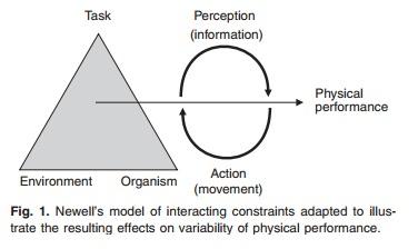 constraints-performance