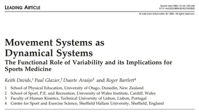 dynamical-systems-title