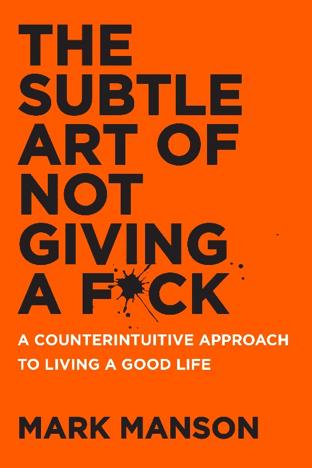 subtle-art-cover